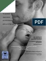 Libro de Tesis Paternidad-2