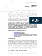 13Cap9 GeofisicaSismologia.doc