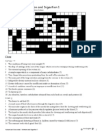 Segundo - Nutrician and Food.pdf