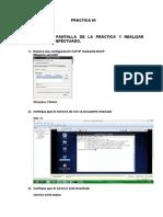 practica5.2013 (Autoguardado)