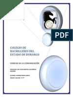 LA INFLUENCIA DE INTERNET EN LA SOCIEDAD Y LA CULTURA ACTUALES.docx