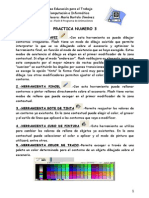 practicanumero3flash8-