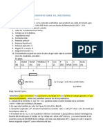 soluciones  TEST exp. SUMATIVA  2 a.docx
