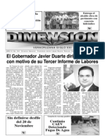 DIMENSIÓN VERACRUZANA (17-11-2013).pdf