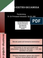tugas e-p-s