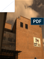 MÓDULO PPU-2010 UNIDAD II.pdf