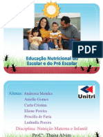 Escolar_e_do_Pré_Escolar_1_(1)