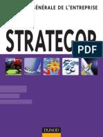 STRATEGOR 5e édition