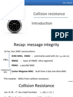 06 Collision Resistance v2 Annotated