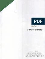 Catálogo Jeunesse 300