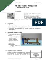 Informe 4 - Formato (Si Quieres Los Usas)