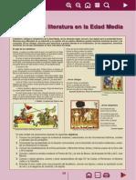 1edadmedialiteratura2013