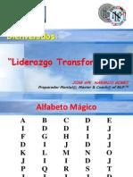 Curso Liderazgo Transf 3