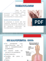 Tuberculosis Corregido