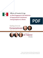 GOT_MexicoEmployee.pdf
