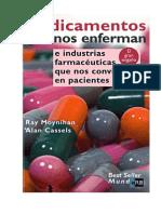 R.moynihan.medicamentos Que Nos Enferman