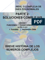 8453256 PARTE 2 Solucion Real o Compleja Ecuacion Polinomica Version Blog