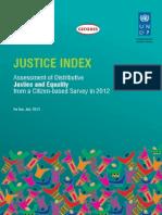 Justice Index_EN_FINAL 29 Sep