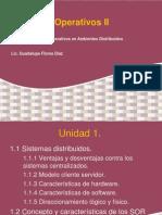 SistemasOperativosII_U1