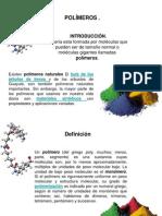 Plasticos 2