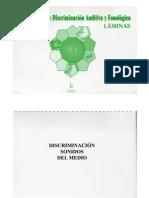 lminasedaf-130802140345-phpapp02