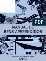 MANUAL_DE_GESTÃO_DOS_BENS_APREENDIDOS_cd