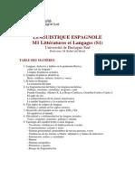 linguistiqueespagnole-101125031222-phpapp02