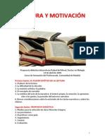 lit1lecturaymotivacinenmadrid03-091113123416-phpapp01