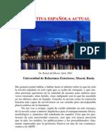 lit1narrativaespaolaactual-mosc03-091113123419-phpapp01