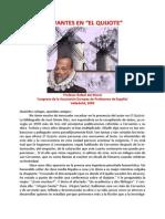 lit3sorocervantesenelquijote-091113123428-phpapp02