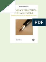 teorayprcticadelanov4feb11-110203122123-phpapp01