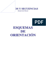 textosysecuencias-091209070438-phpapp01