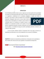 0. MÓDULO_GESTIÓN DE LOS APRENDIZAJES EN LAS II.EE