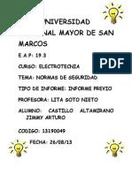 NORMAS DE SEGURIDAD (1).docx