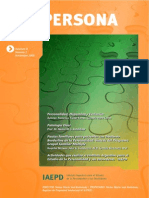 Koldobsky TP Argentina Dopamina-y-evoluciocc81n