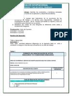 Taller Unidad 5 Actos Inseguros(1) (1).docx