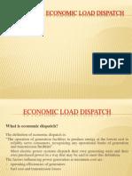 projectoneconomicloaddispatch-110720081552-phpapp02