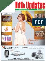 Issue_88_PDF