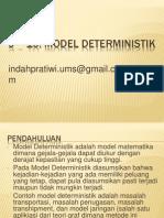 9-10_Model Deterministik (15)