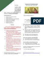 Marcos Tadeu Oraciones Pedidas en Jacarec3ad