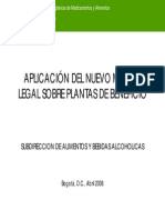 capacitacion invima marcolegal_plantasbeneficio.pdf