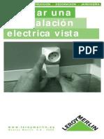 18 Instalacion Electrica Vista