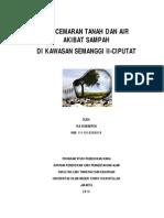 Pencemaran sampah.pdf
