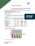 Grades-6056-Comparison-vs-6061-2024-7075-