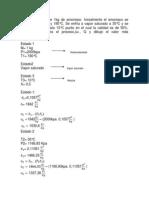 Un Cilindro Contiene 1kg de Amoniaco