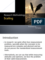 scaling-120121081027-phpapp01