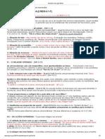 Ministério Geração Eleita.pdf