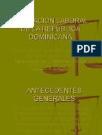 02. Dra. Anina Del Castillo. Compromiso-País en Materia Laboral