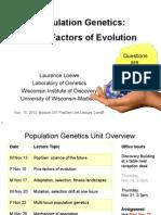 11 15 13 Images-5 Factors of Evolution