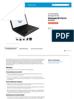 Www8 Hp Com Ec Es Products Laptops Product Detail HTML Oid=5388394 (2)